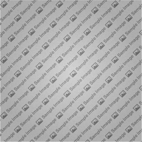 Multiple columns available for menu dropdowns