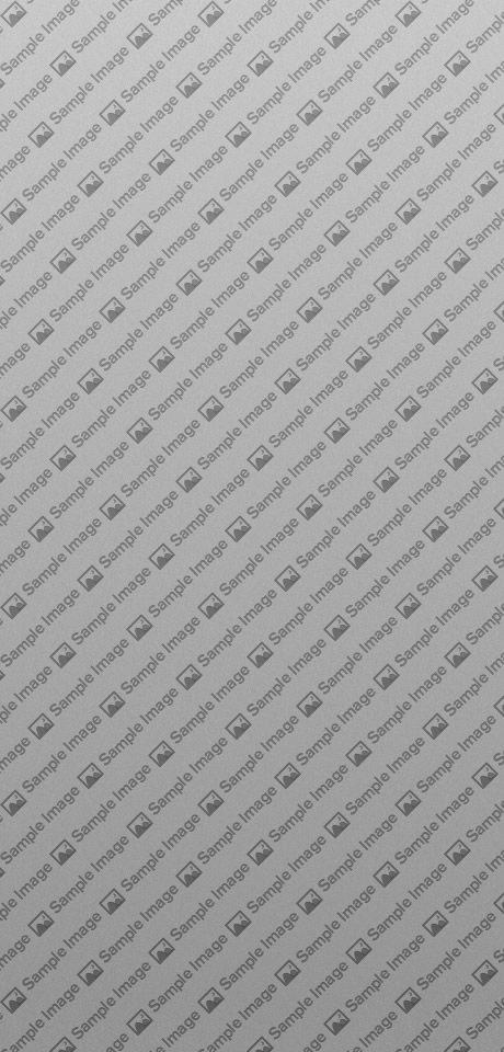 Flex is a versatile slideshow particle with multiple layouts